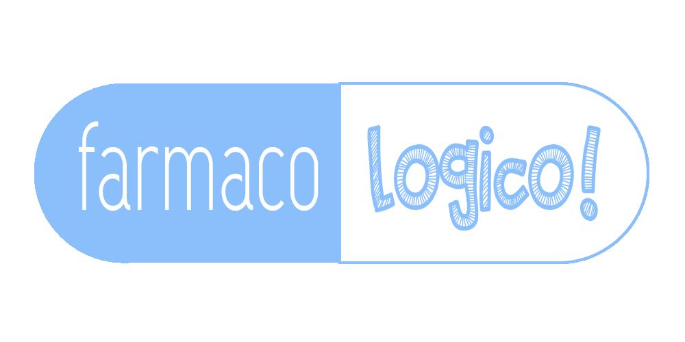 farmaco|logico !