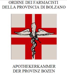 logo-odf-bz