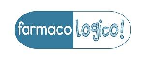 Farmaco-logico! Logo